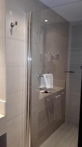 Hotel Condado photo 44