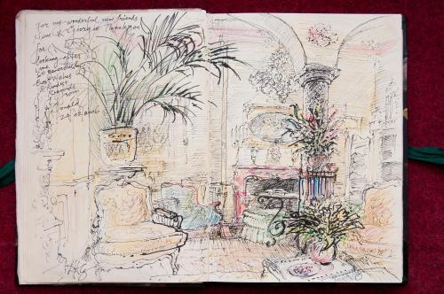 Petit Palais - 34 of 42