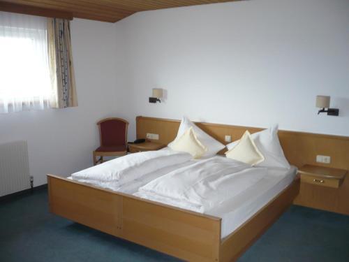 Hotel Garni Noval