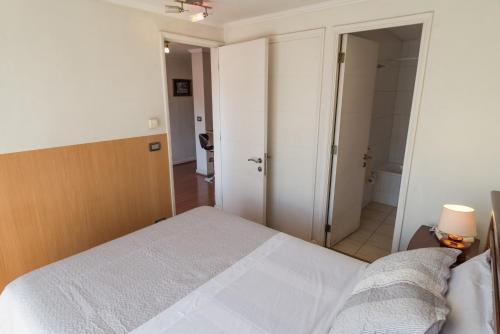 Apartamento Canales 2 Photo