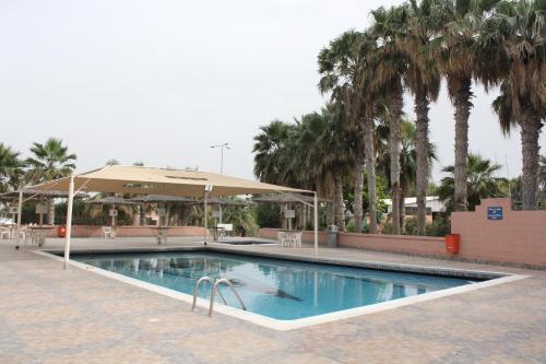 Bahrain Beach Resort Hotel Az Zallaq