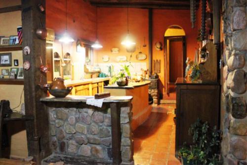 Rincon del Valle Photo