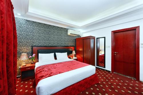 Gulf Star Hotel photo 30