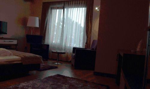 Ordu Padya Hotel online rezervasyon
