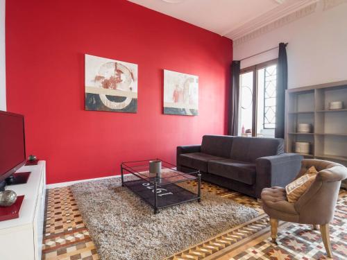 Rent Top Apartments Rambla Catalunya photo 36
