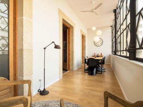 Rent Top Apartments Rambla Catalunya photo 43