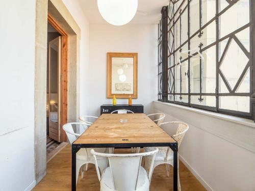 Rent Top Apartments Rambla Catalunya photo 50