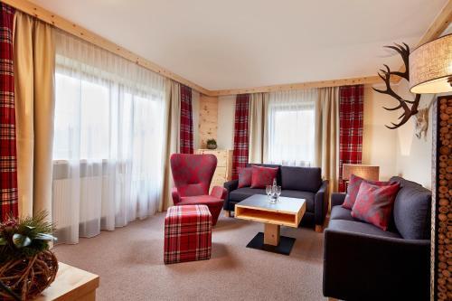 Das König Ludwig Wellness & SPA Resort Allgäu photo 59