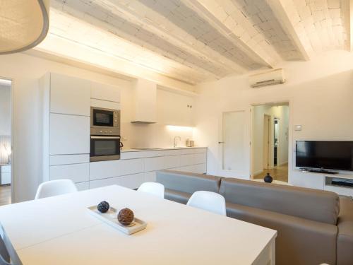 Rent Top Apartments Rambla Catalunya photo 54