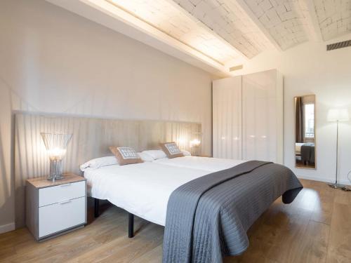 Rent Top Apartments Rambla Catalunya photo 55