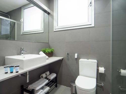Rent Top Apartments Rambla Catalunya photo 58