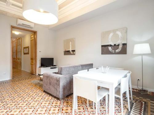 Rent Top Apartments Rambla Catalunya photo 63
