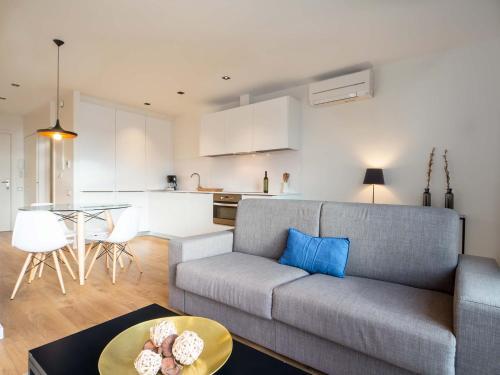 Rent Top Apartments Rambla Catalunya photo 70