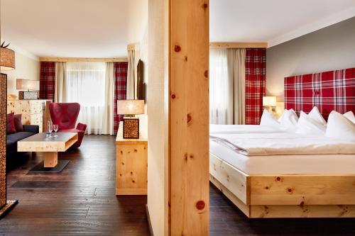 Das König Ludwig Wellness & SPA Resort Allgäu photo 64