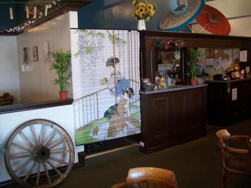 Days Inn Brockville Photo