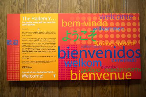 Harlem YMCA photo 35