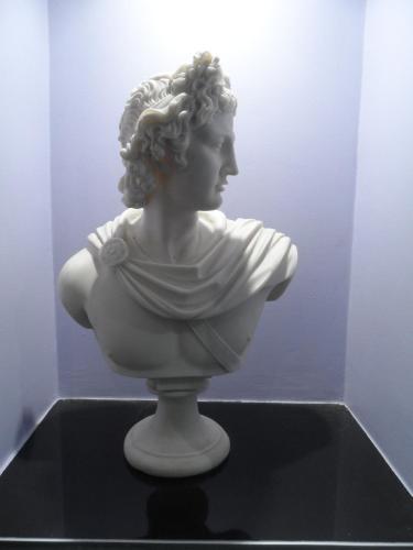 Prince Monceau photo 21