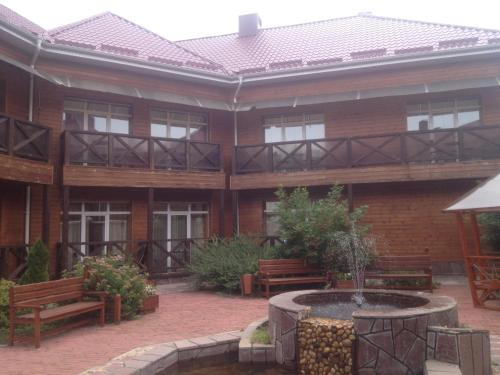 Apartments Halle