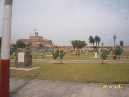 Sumaj - Inti Inn Photo