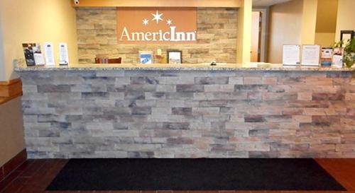 Americinn By Wyndham Inver Grove Heights Minneapolis - Inver Grove Heights, MN 55076