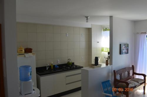 Residencial Lunata Photo