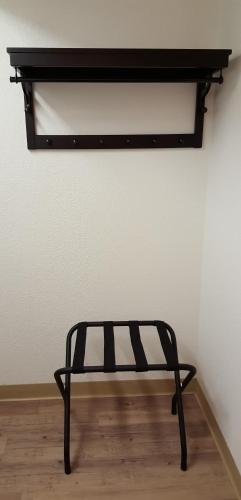 Tricove Inn & Suites Photo