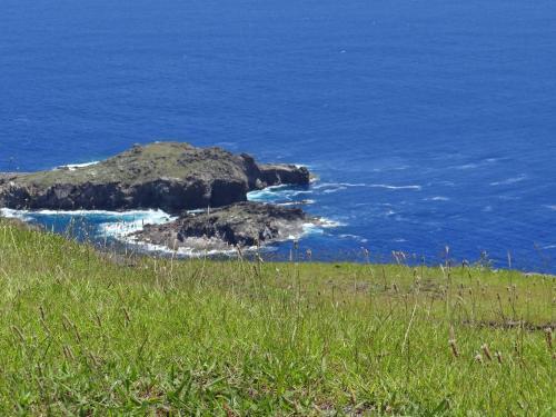 Cabañas Mataveri Photo