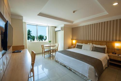 Hotel Astoria Palace Photo