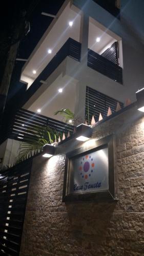 Casa Fausta Photo