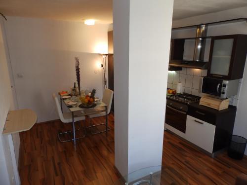 Apartment Davor