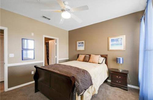 Legacy Dunes - Kissimmee, FL 34747