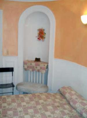 Hôtel Le Petit Trianon photo 15