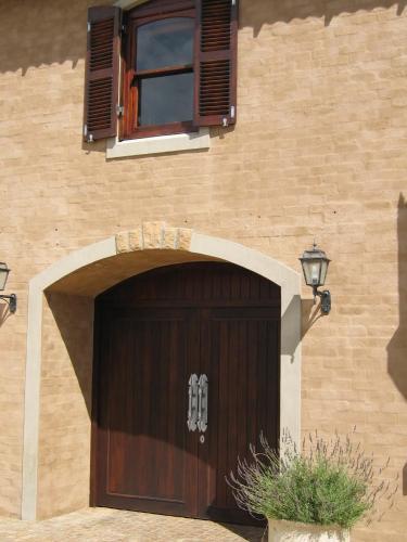 Auberge Provence - 26 of 88