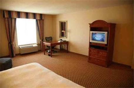 hilton garden inn grand forksund hotel - Hilton Garden Inn Grand Forks