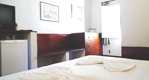 Hotel Americas Photo