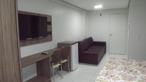 Apartamento Suíte em Caldas Novas Photo