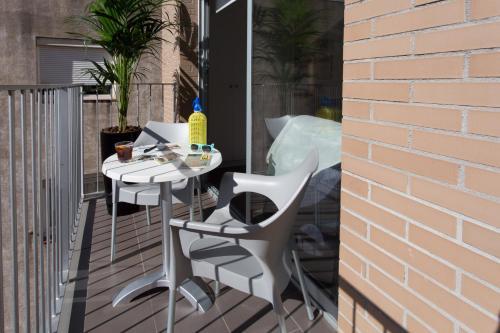 08028 Apartments photo 85