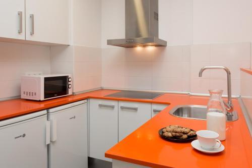 08028 Apartments photo 92