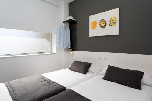 08028 Apartments photo 35