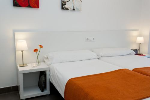 08028 Apartments photo 96