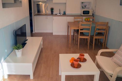 Penthouse Grode photo 5
