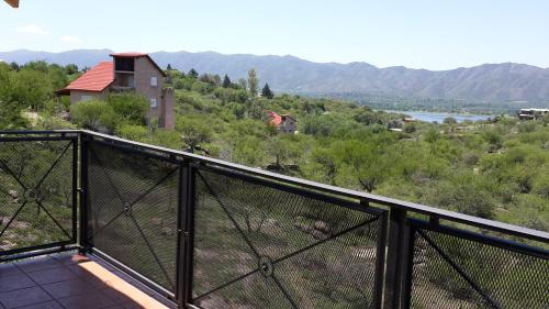 Cañada Al Lago Photo