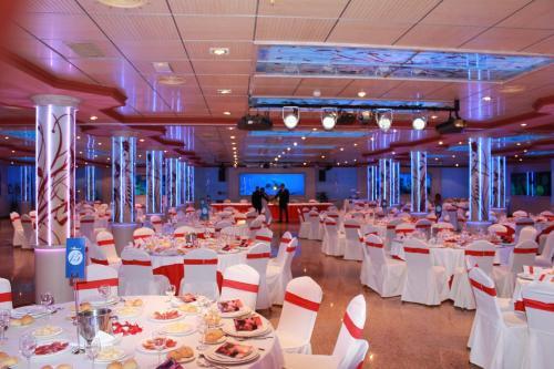 Hotel Marina photo 28