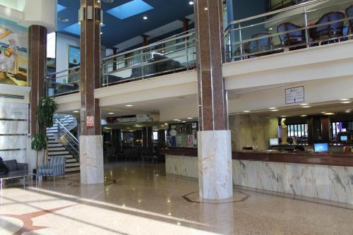 Hotel Marina photo 33