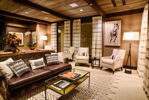Hotel Jackson Photo