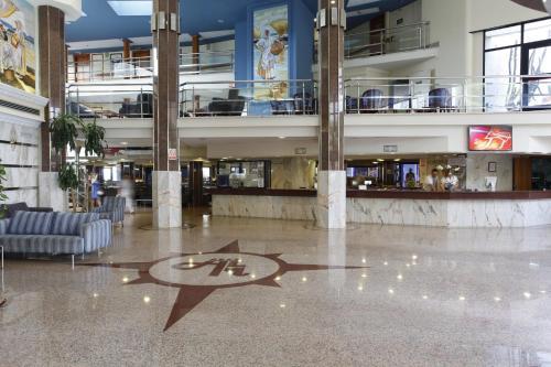 Hotel Marina photo 37