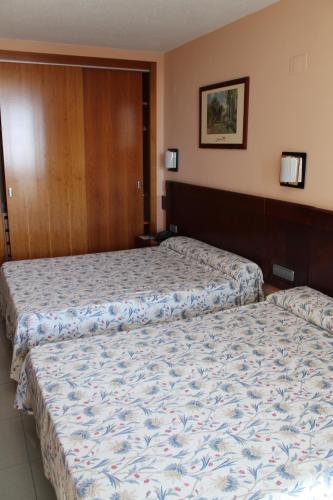 Hotel Marina photo 38