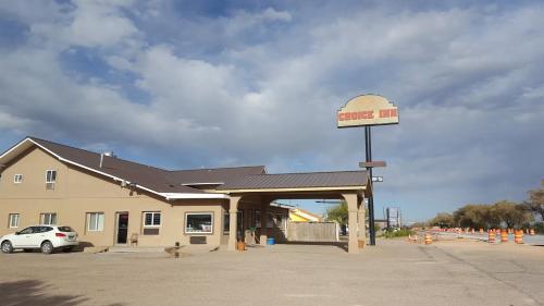 HotelChoice Inn