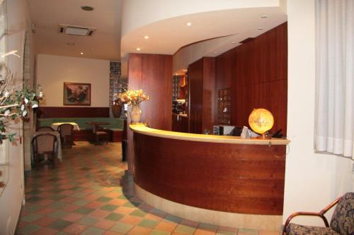 Hotel dei Messapi