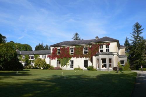 Currarevagh House - 1 of 23